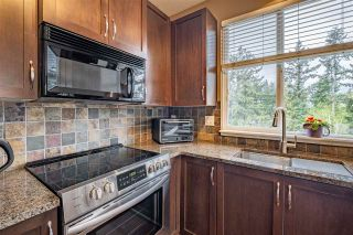 """Photo 6: 416 2955 DIAMOND Crescent in Abbotsford: Abbotsford West Condo for sale in """"WESTWOOD"""" : MLS®# R2572304"""