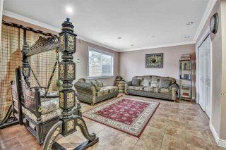 Photo 11: 12373 59 Avenue in Surrey: Panorama Ridge House for sale : MLS®# R2544610