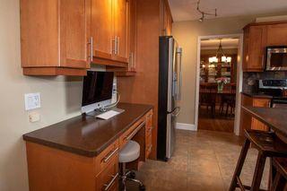 Photo 13: 3277 Assiniboine Avenue in Winnipeg: Westwood Residential for sale (5G)  : MLS®# 202108021