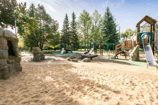 Photo 23: 9447 100A Street in Edmonton: Zone 12 House for sale : MLS®# E4218514