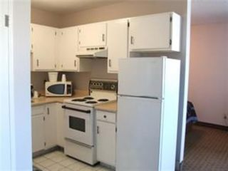 Photo 27: 7474 Gaetz (50) Avenue N: Red Deer Hotel/Motel for sale : MLS®# A1149768