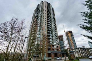 """Photo 23: 201 4888 BRENTWOOD Drive in Burnaby: Brentwood Park Condo for sale in """"Fitzgerald"""" (Burnaby North)  : MLS®# R2554792"""