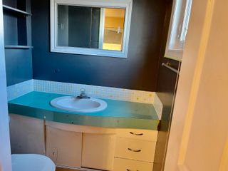 Photo 16: 6607 94B Avenue in Edmonton: Zone 18 House for sale : MLS®# E4264305