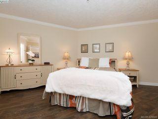 Photo 15: 116 405 Quebec St in VICTORIA: Vi James Bay Condo for sale (Victoria)  : MLS®# 832511