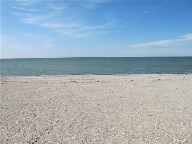 Photo 11: Photos:  in Woodlands: Twin Lake Beach Residential for sale (R19)  : MLS®# 1711980