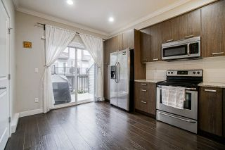 "Photo 6: 117 5888 144 Street in Surrey: Sullivan Station Townhouse for sale in ""ONE 44"" : MLS®# R2540320"