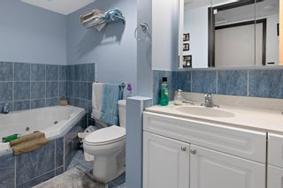 Photo 14: 10220 169 Avenue in Edmonton: Zone 27 House for sale : MLS®# E4266336