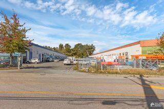 Photo 9: 119 12465 82 Avenue in Surrey: Queen Mary Park Surrey Industrial for sale : MLS®# C8040268