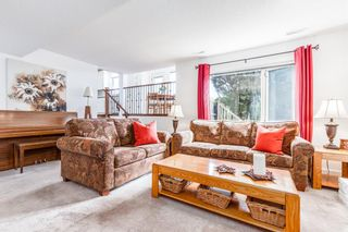 Photo 18: 387 SUNLAKE Road SE in Calgary: Sundance Detached for sale : MLS®# A1013889