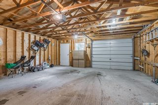 Photo 25: 721 6th Avenue North in Saskatoon: City Park Residential for sale : MLS®# SK864237