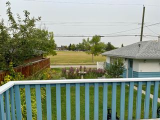 Photo 25: 2348 22 Street NW in Calgary: Banff Trail Detached for sale : MLS®# A1034693