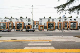 """Photo 22: 26 720 E 3RD Street in North Vancouver: Queensbury Townhouse for sale in """"EVOLV35"""" : MLS®# R2562763"""