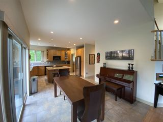 """Photo 15: 1002 PANORAMA Place in Squamish: Hospital Hill House for sale in """"Hospital Hill"""" : MLS®# R2502183"""