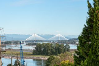 Photo 28: 347 CUMBERLAND Street in New Westminster: Sapperton House for sale : MLS®# R2621862
