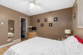 Photo 12: 1912 Forest Drive: Cold Lake House for sale : MLS®# E4231998