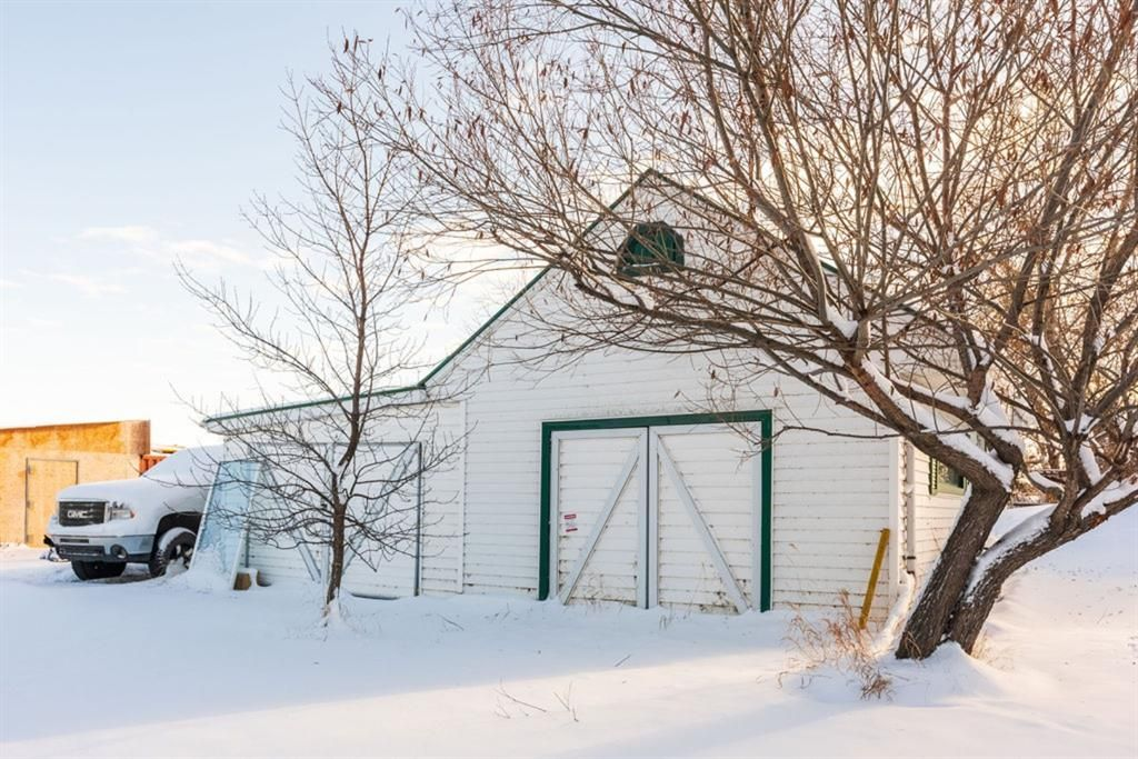Photo 43: Photos: 338154 144 Street E: Rural Foothills County Detached for sale : MLS®# A1048169