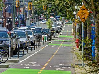 Photo 30: 409 517 Fisgard St in : Vi Downtown Condo for sale (Victoria)  : MLS®# 877737