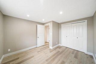 Photo 23: 182 Doverglen Crescent SE in Calgary: Dover Semi Detached for sale : MLS®# A1142371