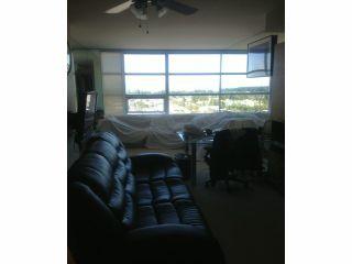 Photo 8: 1805 15152 RUSSELL Avenue: White Rock Condo for sale (South Surrey White Rock)  : MLS®# F1315605