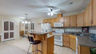 Photo 14: 121 16303 95 Street in Edmonton: Zone 28 Condo for sale : MLS®# E4255638