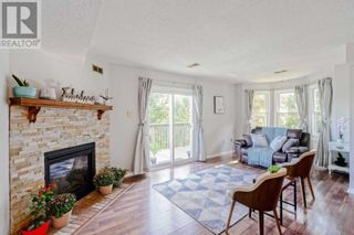 Photo 3: #43 -119 D'AMBROSIO DR in Barrie: House for rent : MLS®# S5368444