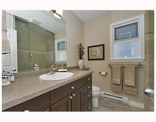 Photo 9: 2242 W 49TH Avenue in Vancouver: S.W. Marine House for sale (Vancouver West)  : MLS®# V747235