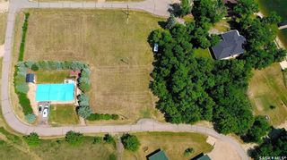 Photo 6: 3 Willow Lane in Round Lake: Lot/Land for sale : MLS®# SK828203