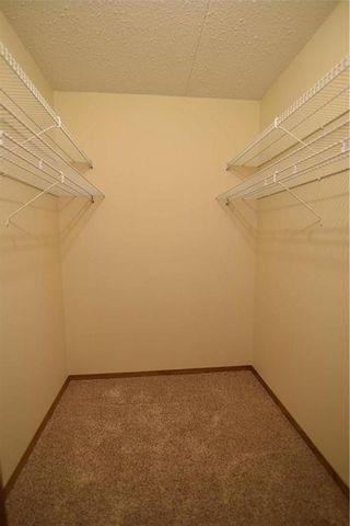 Photo 22: 503 1660 Pembina Highway in Winnipeg: Fort Garry Condominium for sale (1J)  : MLS®# 202022408