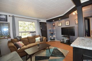 Photo 5: 218 4A Street East in Nipawin: Residential for sale : MLS®# SK865483