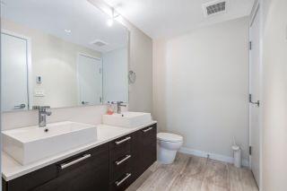 """Photo 9: 908 5199 BRIGHOUSE Way in Richmond: Brighouse Condo for sale in """"RIVER GREEN I"""" : MLS®# R2616389"""