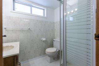 Photo 38: 9431 75 Street in Edmonton: Zone 18 House for sale : MLS®# E4228047