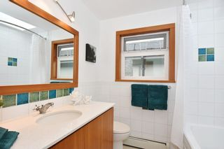 """Photo 12: 420 E 45TH Avenue in Vancouver: Fraser VE House for sale in """"MAIN/FRASER"""" (Vancouver East)  : MLS®# R2168295"""