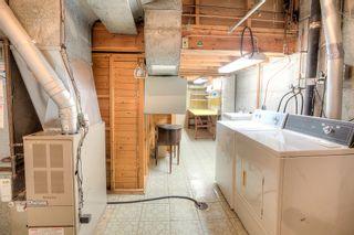 Photo 11: 102 1 Snow Street in Winnipeg: University Heights Townhouse for sale (1K)  : MLS®# 1730024