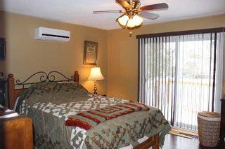 Photo 19: 1325 Main Street in Brock: Beaverton House (Bungalow) for sale : MLS®# N3094083