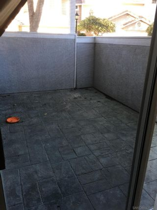 Photo 19: CARMEL VALLEY Condo for rent : 2 bedrooms : 13358 Kibbings Rd in San Diego