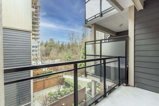 "Photo 13: 304 201 MORRISSEY Road in Port Moody: Port Moody Centre Condo for sale in ""Suter Brook Village"" : MLS®# R2538344"