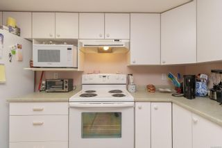 Photo 9: 205 7143 West Saanich Rd in : CS Brentwood Bay Condo for sale (Central Saanich)  : MLS®# 883635
