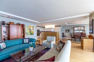 Photo 19: 901 670 Dallas Rd in : Vi James Bay Condo for sale (Victoria)  : MLS®# 855547