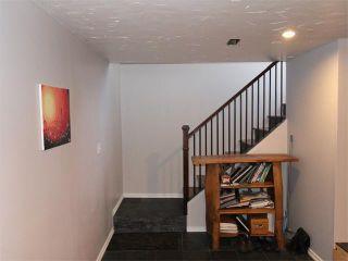 Photo 15: 240 VAN HORNE Crescent NE in Calgary: Vista Heights House for sale : MLS®# C4012124