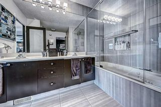 Photo 21: 1132 14 Avenue SW in Calgary: Beltline Row/Townhouse for sale : MLS®# A1133789