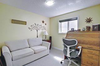 Photo 26: 9519 208 Street in Edmonton: Zone 58 House for sale : MLS®# E4241415