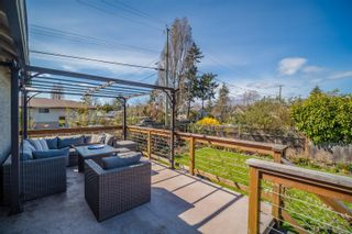 Photo 24: 1000 Tattersall Dr in : SE Quadra House for sale (Saanich East)  : MLS®# 872223