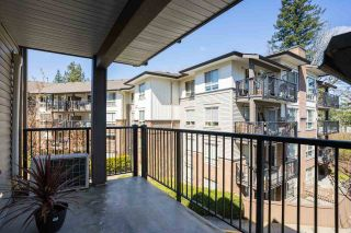 """Photo 24: 301 11667 HANEY Bypass in Maple Ridge: West Central Condo for sale in """"Haney's Landing"""" : MLS®# R2568174"""