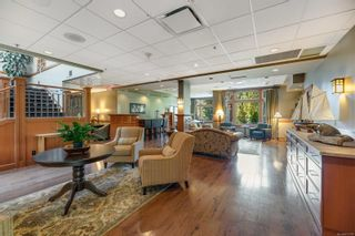 Photo 21: 201 2326 Harbour Rd in : Si Sidney North-East Condo for sale (Sidney)  : MLS®# 857298