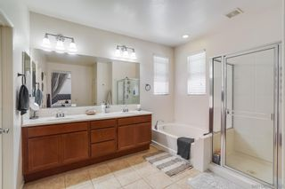 Photo 26: SANTEE House for sale : 5 bedrooms : 10018 Merry Brook Trl