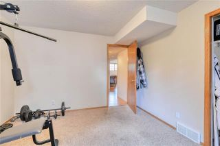 Photo 32: 6 WEST AARSBY Road: Cochrane Semi Detached for sale : MLS®# C4302909