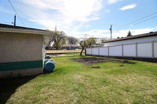 Photo 21: 12129 41 Street in Edmonton: Zone 23 House for sale : MLS®# E4244758