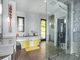 Photo 15: 14608 WEST BEACH Avenue: White Rock House for sale (South Surrey White Rock)  : MLS®# R2535601