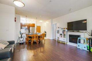 """Photo 12: 106 290 FRANCIS Way in New Westminster: Fraserview NW Condo for sale in """"THE GROVE"""" : MLS®# R2537648"""