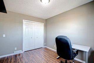 Photo 22: 135 Country Hills Heights in Calgary: Country Hills Detached for sale : MLS®# A1153171